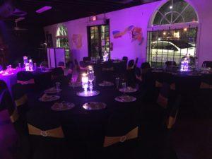 Affordable Wedding Venue West Palm Beach Juuuicy Vegan