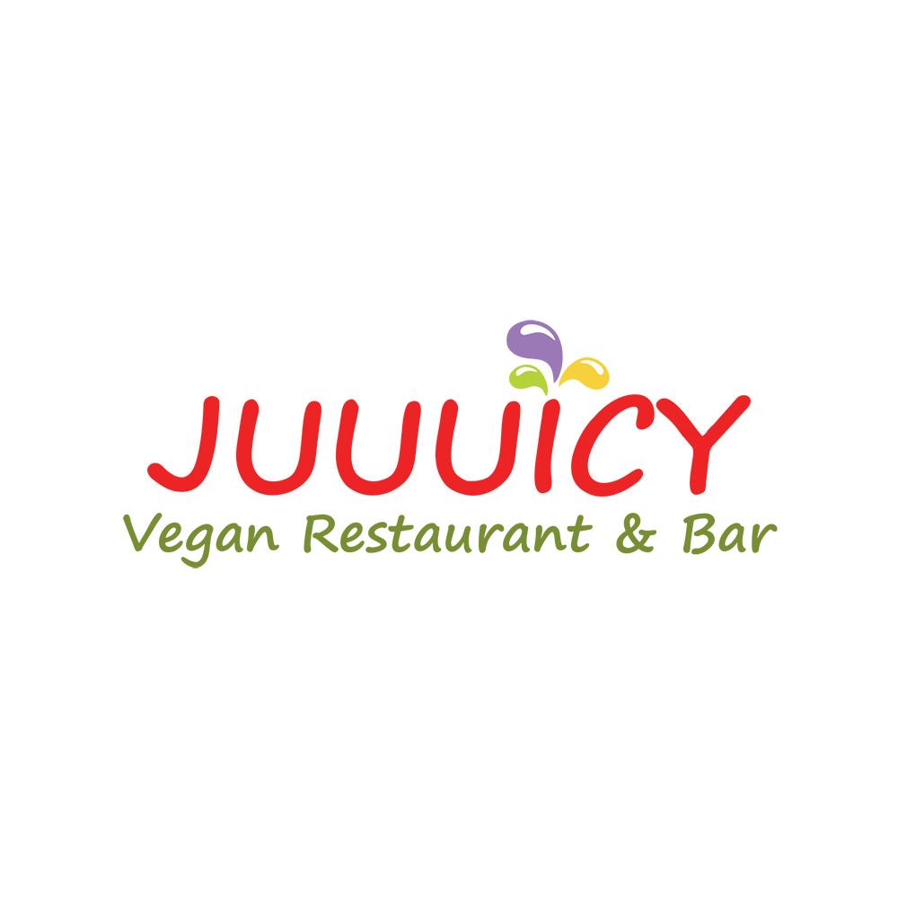 Home Juuuicy Vegan Restaurant And Bar
